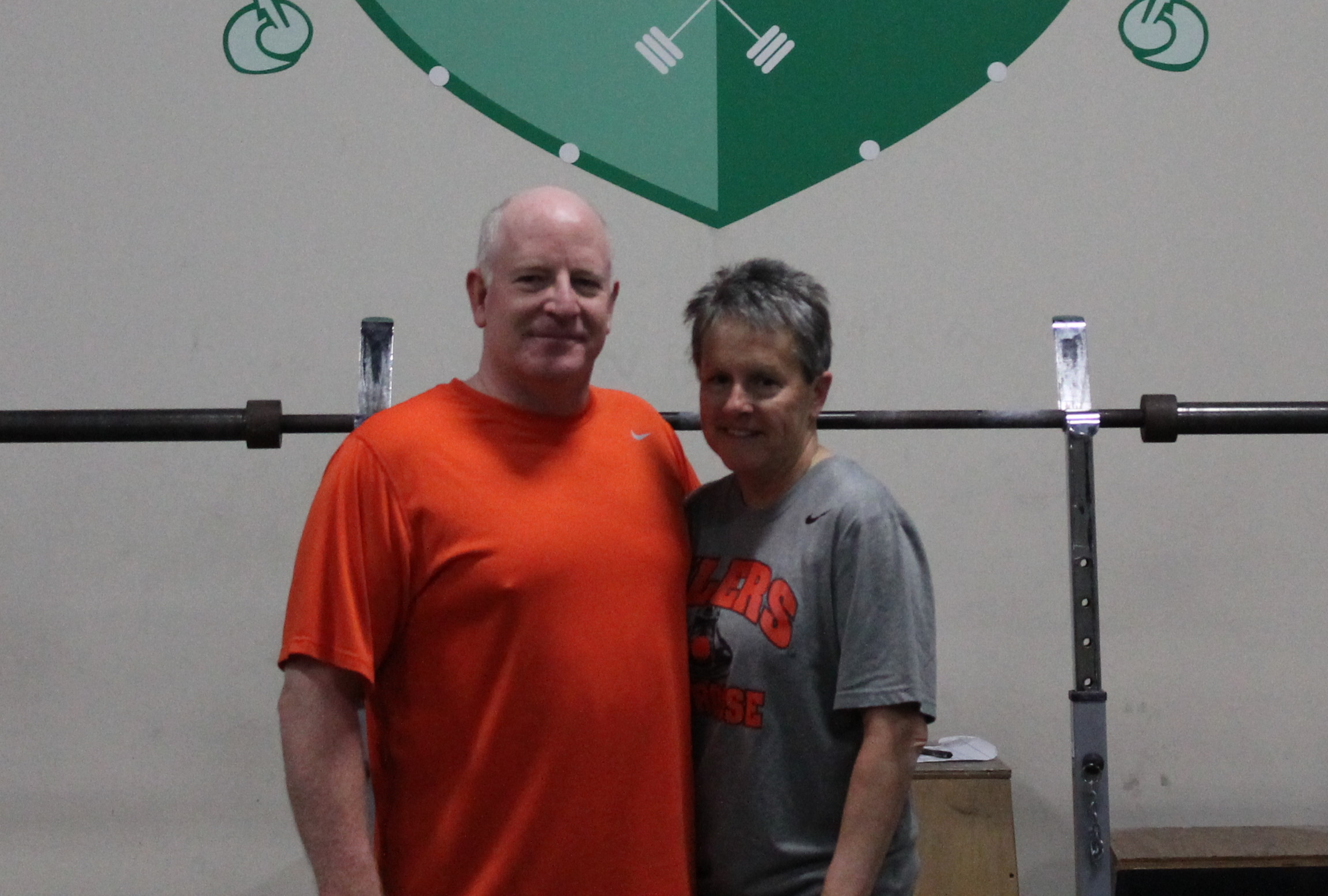 Lee Ann Lankton – From Injury to Recovery